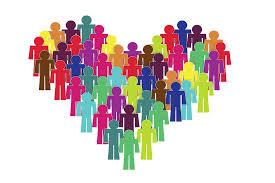 Piano Formazione Inclusione