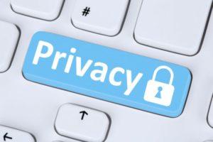Portale Privacy