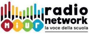 MIUR Radio Network